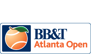 BB&T Atlanta Open